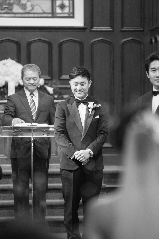 J+W Ceremony-73.jpg