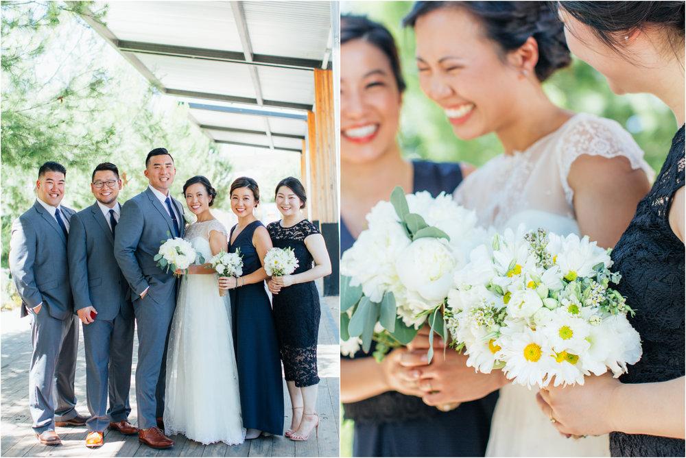 04_Bridal Party 5.jpg