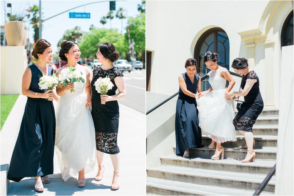 04_Bridal Party 3.jpg