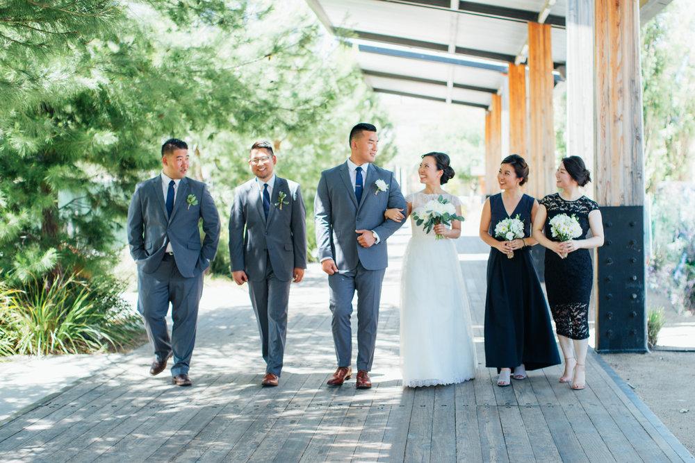 04_Bridal Party-54.jpg