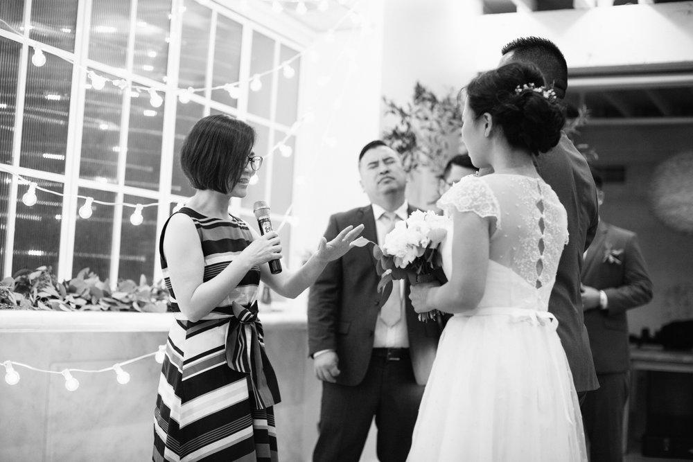 06_Ceremony-77.jpg