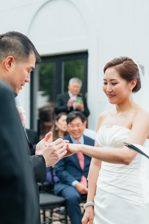 lc ceremony-128.jpg