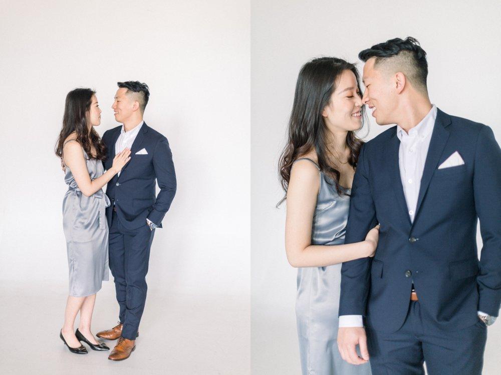 A+J Engagement-2.jpg
