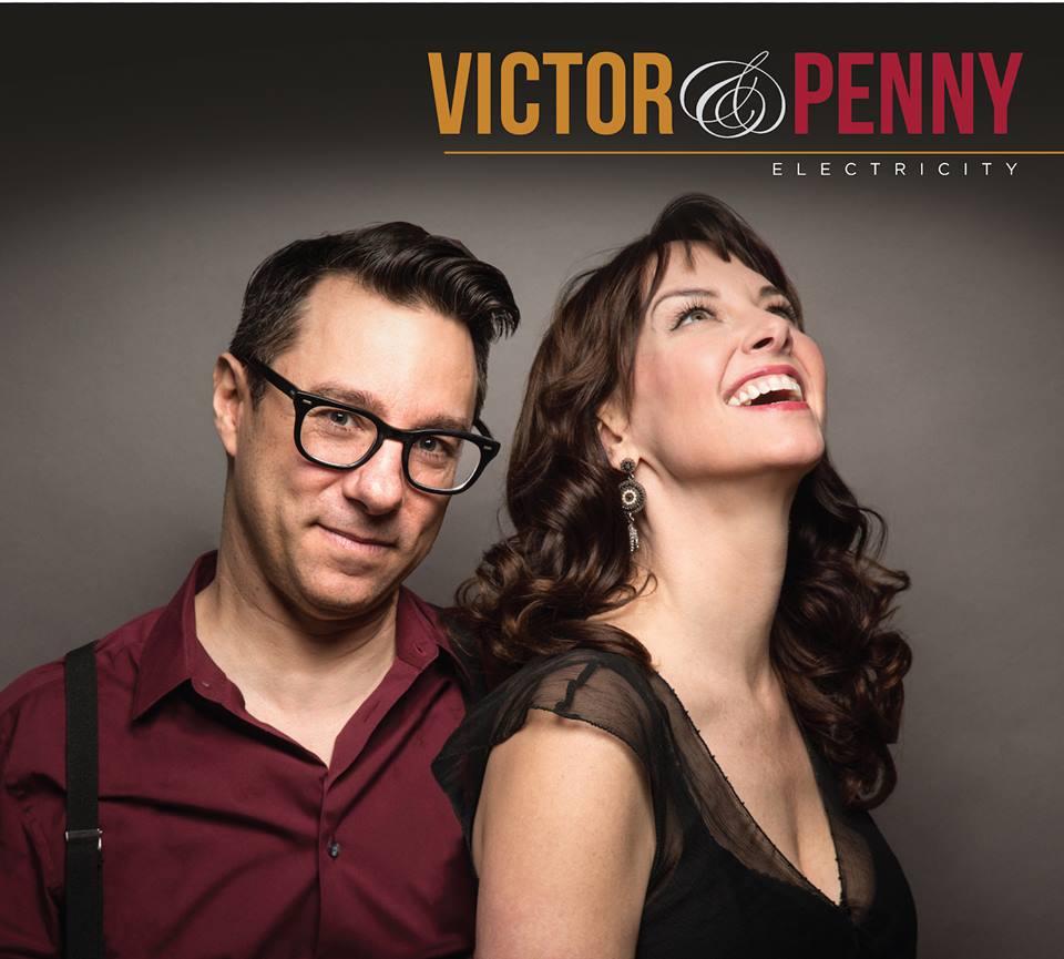 Victor&Penny_1.jpg