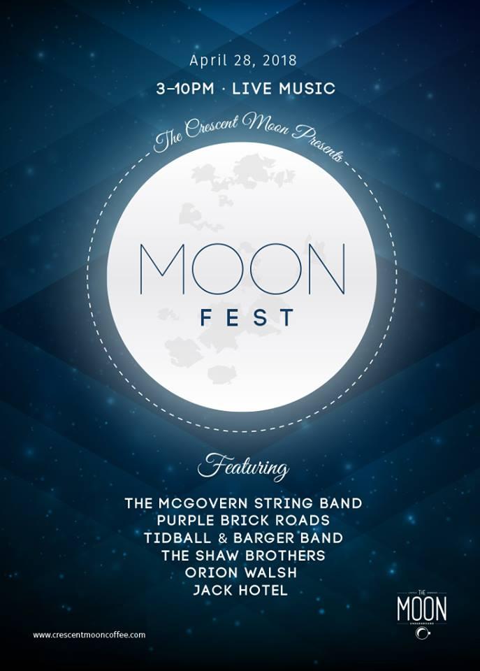 MoonFest2018.jpg