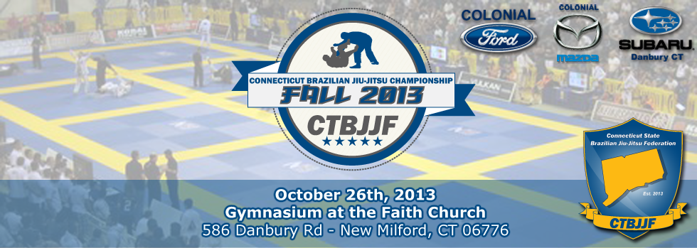 CTBJJF-Website-Cover-Page-Fall-Open.png