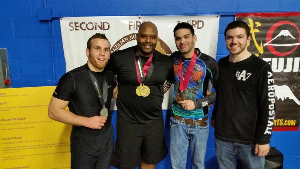 CT-BJJ-Submission-Only-2014.jpg