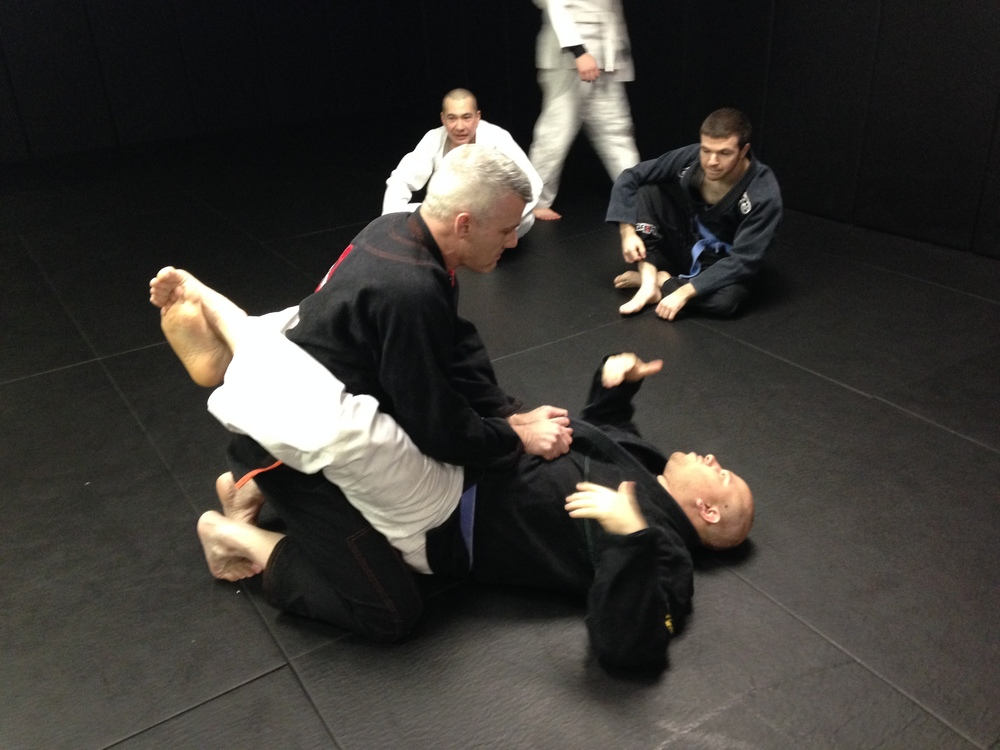 BJJ-New-London-CT.jpg