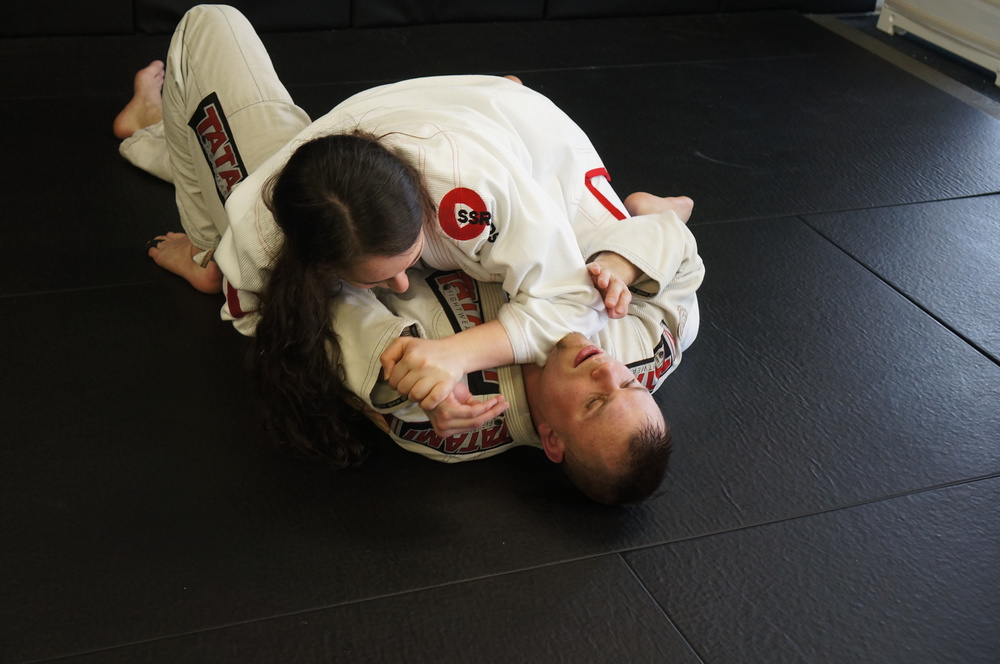 CT-BJJ-Women-Kimora.jpg