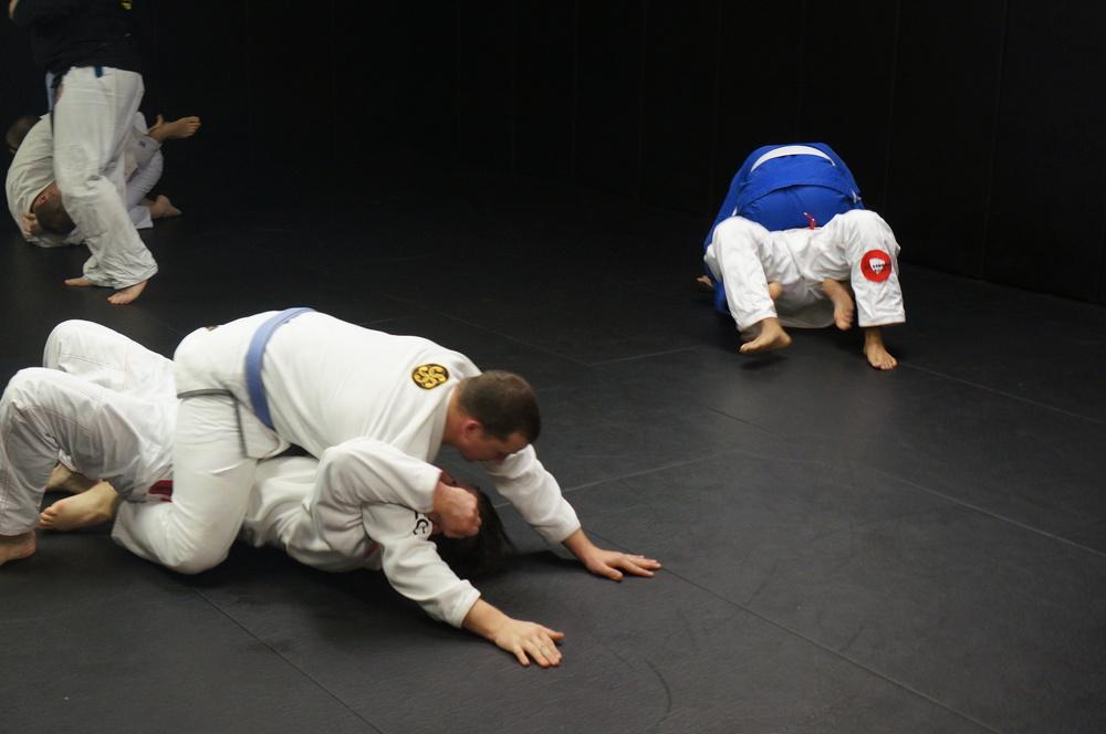 CT-Brazilian-Jiu-jitsu.jpg