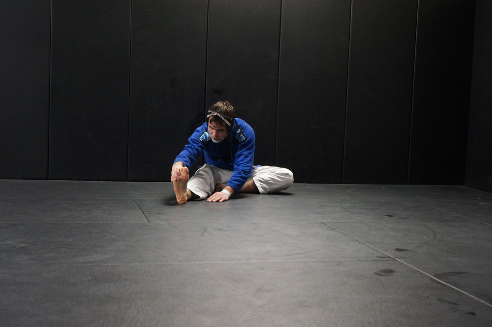 CT-Grappling-MMA.jpg