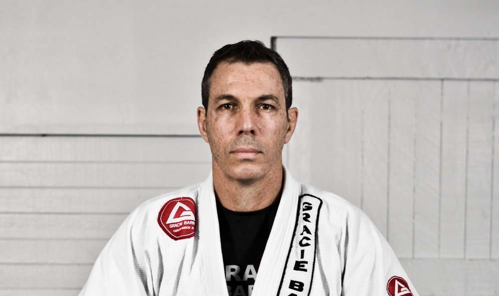 Carlos-Gracie-Jr-1080x641.jpg