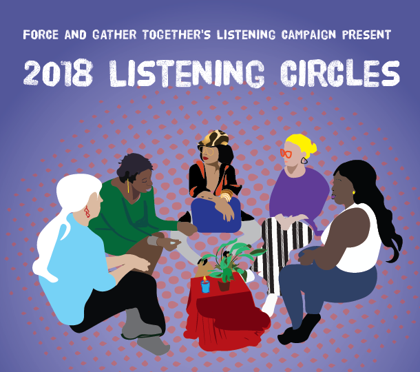 2018 Circles_Listening Campaign-spark-01.png