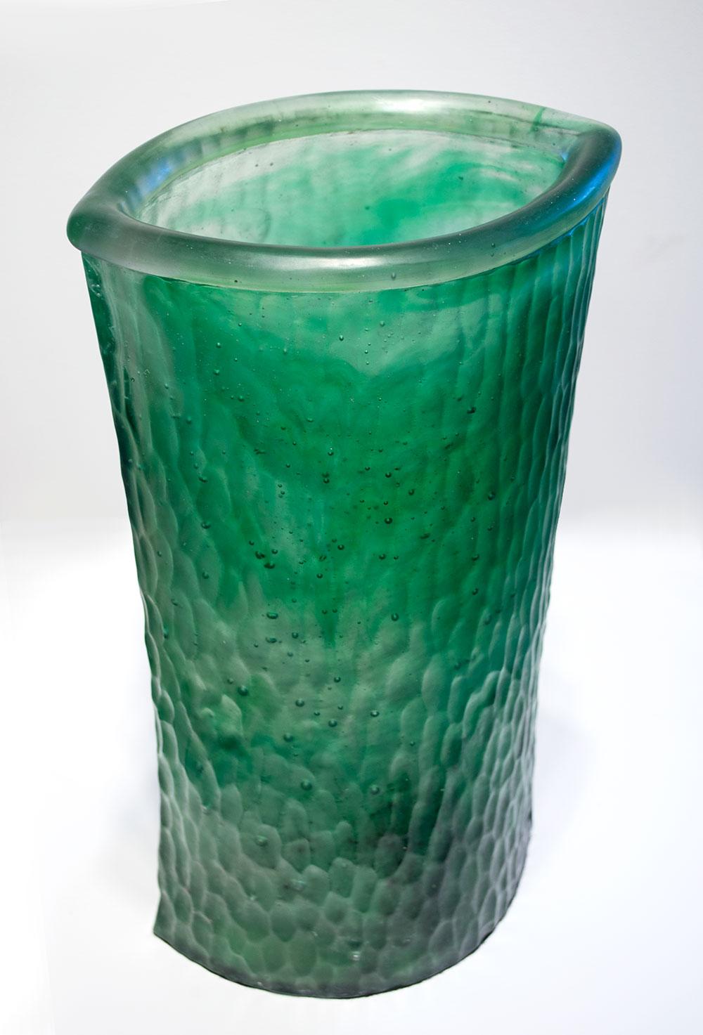 glasssculpture1.jpg