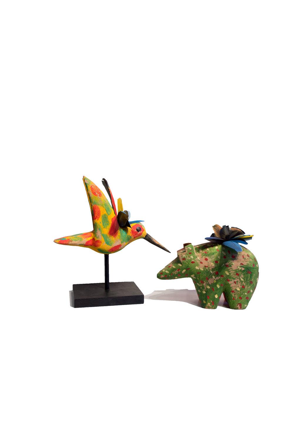 birdandbear.jpg