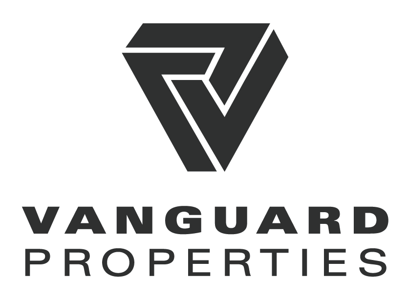 Alek Keytiyev - Real Estate Agent - San Francisco Bay Area - Vanguard Properties