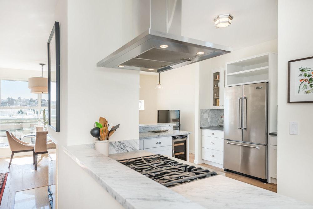 kitchen-stove_01.jpg