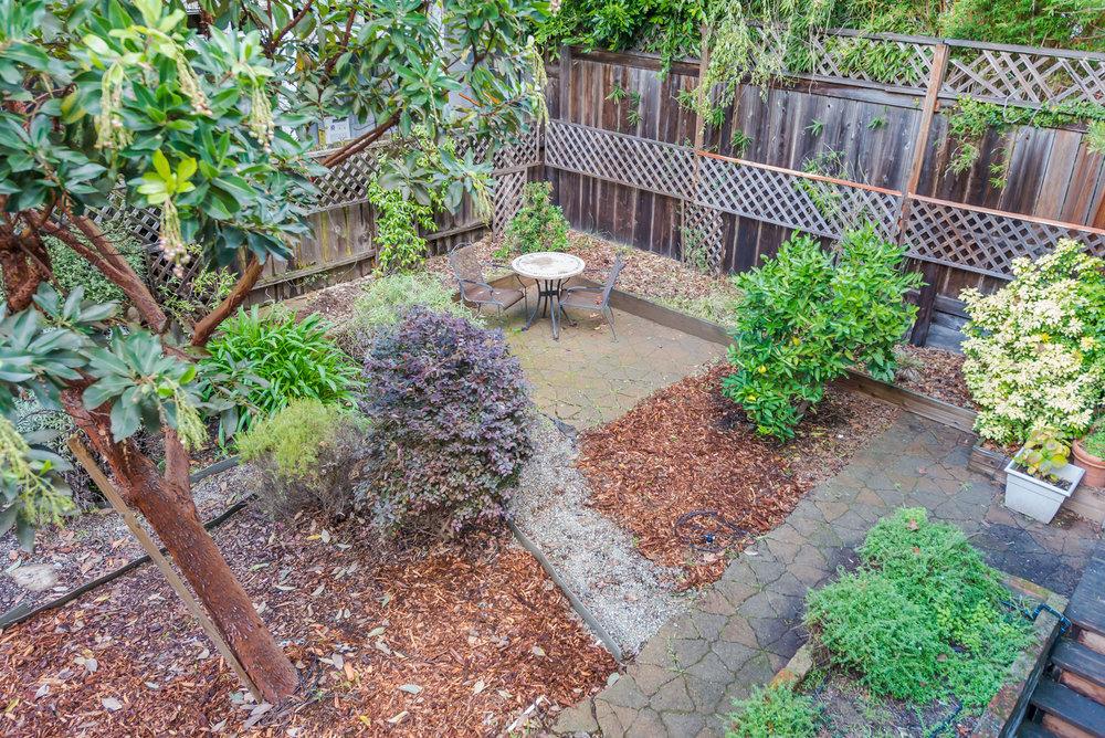 garden-view-3.jpg