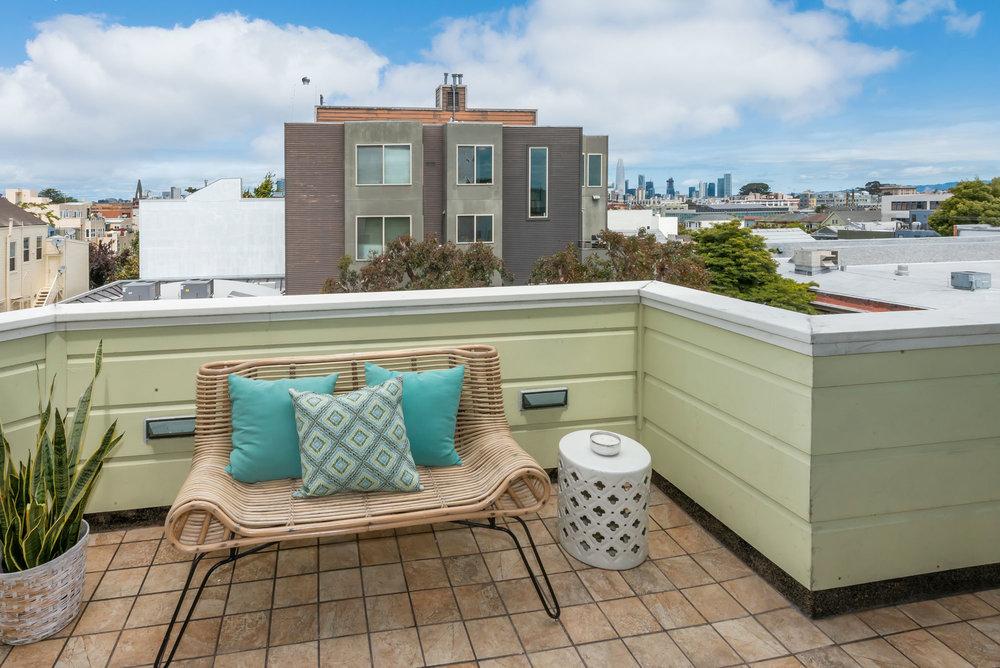 terrace-1_MLS.jpg