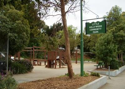 Little-Hollywood-Park-400x286.jpg