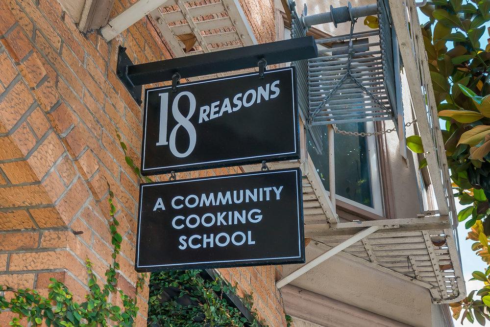18-reasons.jpg