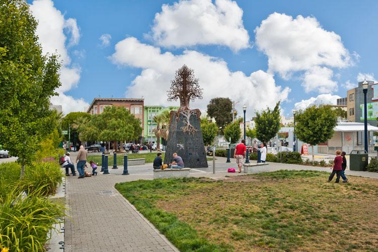 Octavia Park.jpg