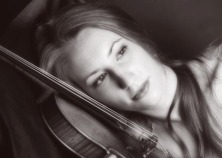 Anna Nilsen