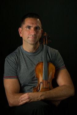 Timothy Schwarz