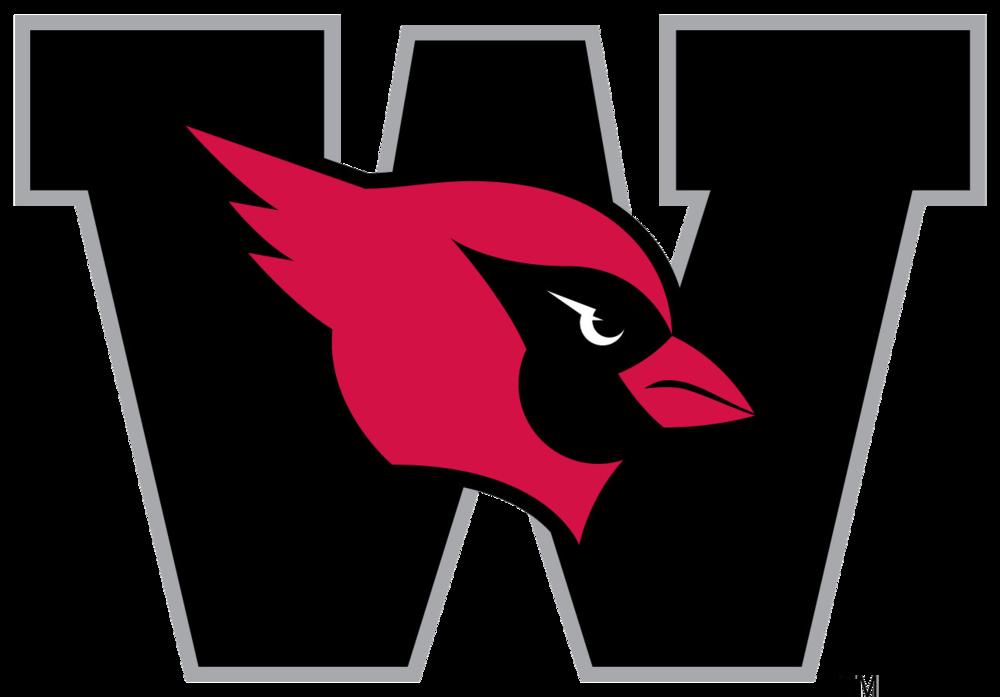 Wesleyan logo.jpg