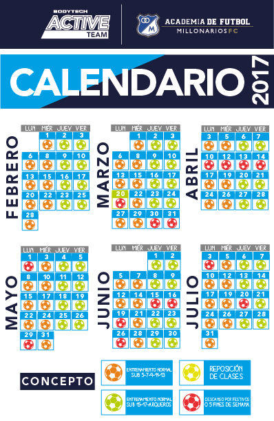 Calendario Team-01.jpg