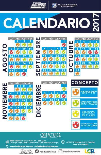 Calendario Team-02.jpg