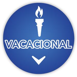 Vacacional.jpg