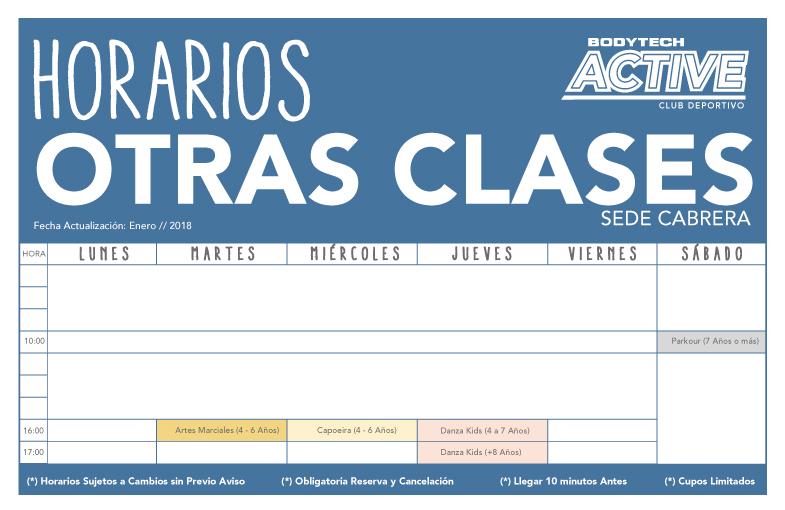 BT-Active---Horarios-Otras-Clases-(Enero-2018).jpg