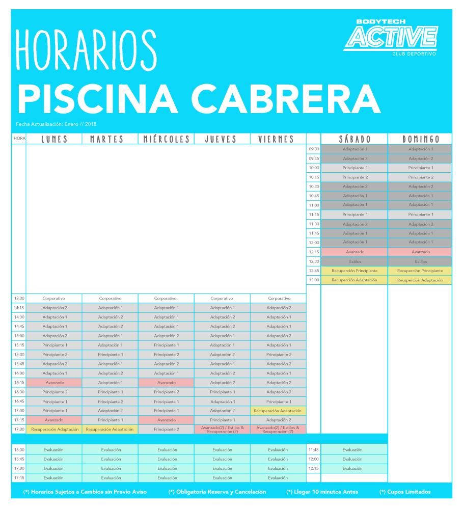 BT-Active---Horarios-Piscina-Cabrera-(Enero-2018).jpg