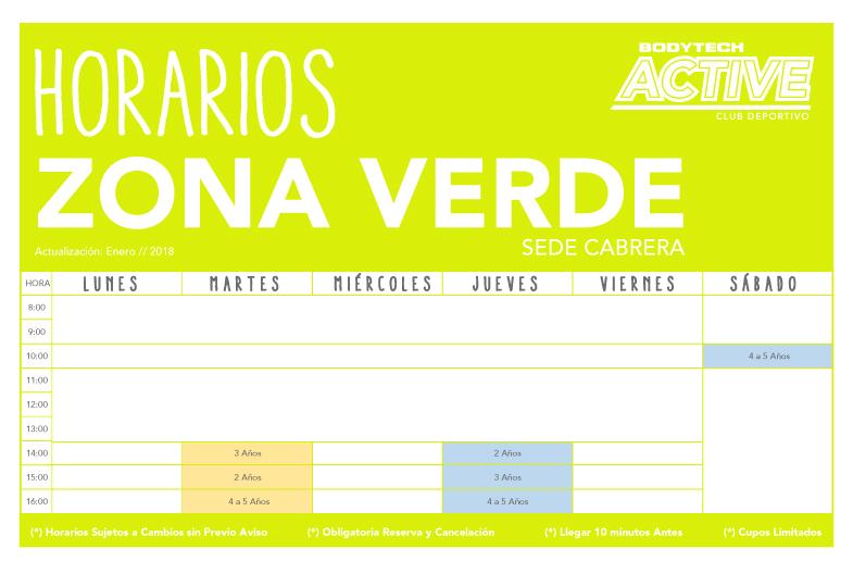 BT-Active---Horarios-Zona-Verde-(Enero-2018).jpg