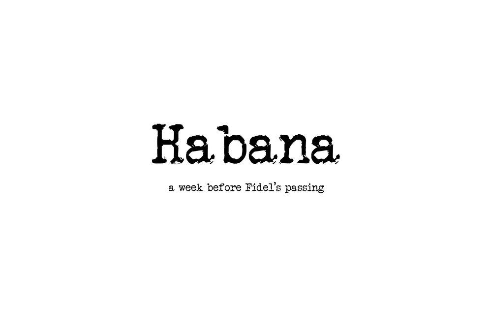 HABANAtitle.jpg