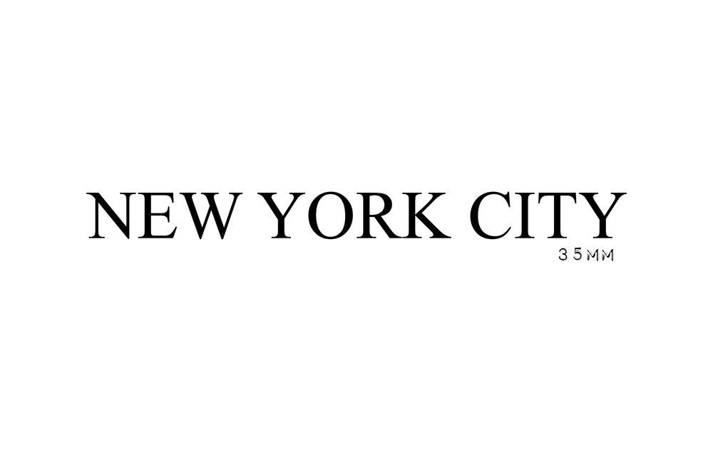 NEWYORKtitle.jpg