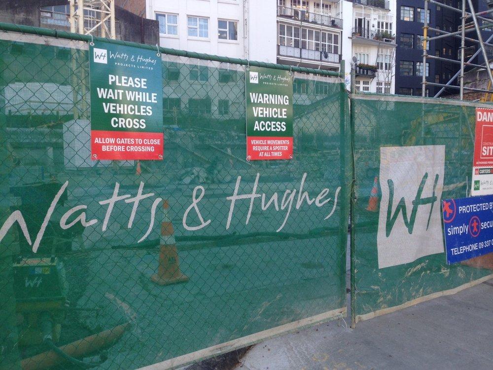 W&H.jpg