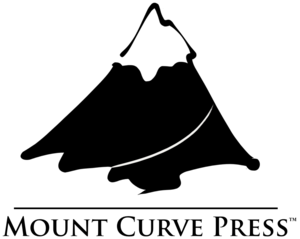 Most reasonable and cost-effective website design for small businesses through Mount Curve Press