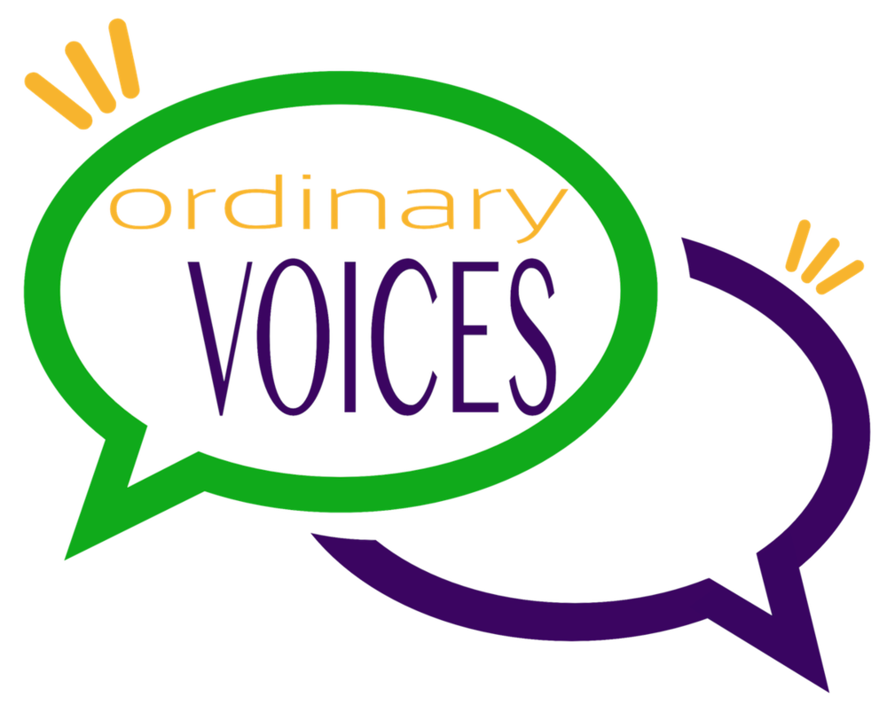ordinary-voices-logo2-eric-elkin image