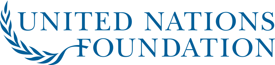 UN Foundation logo.jpg