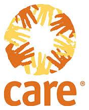 CARE logo.jpg
