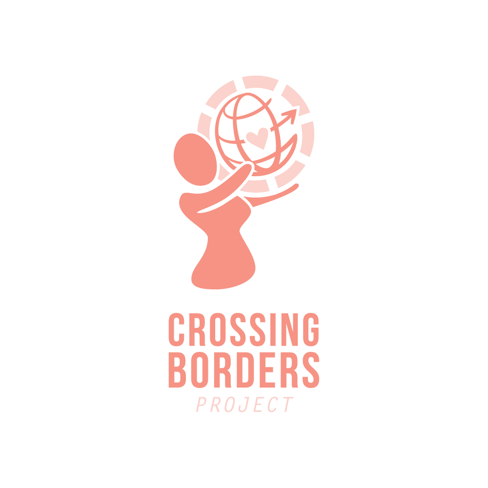 crossingborders-logo.png
