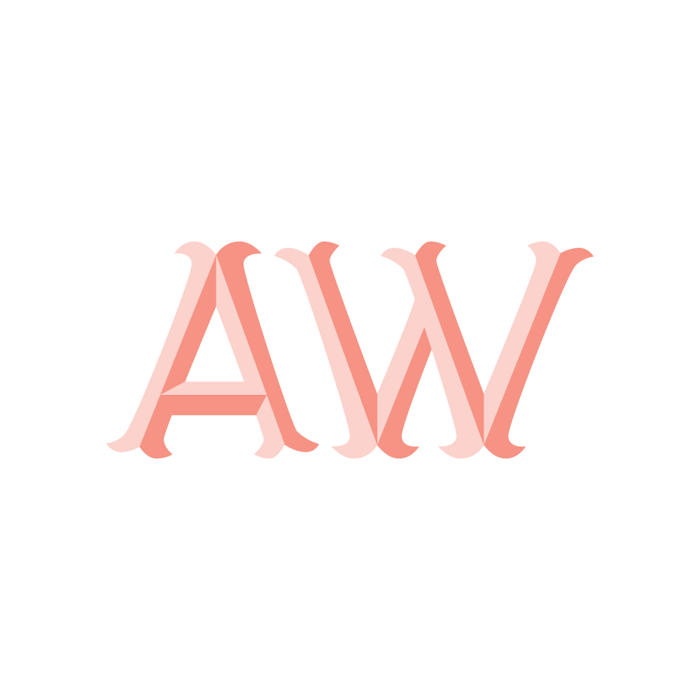 allyweatherly-logo.png