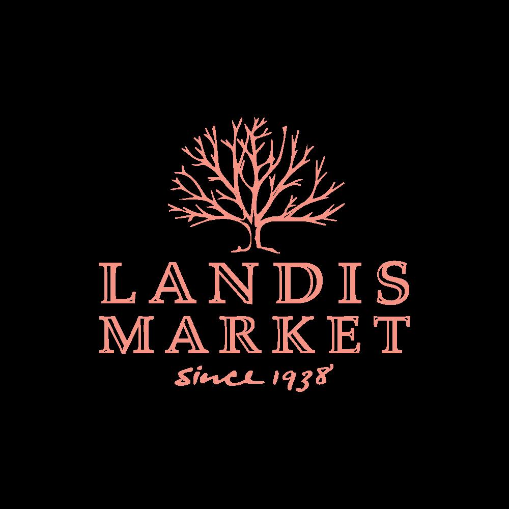 landismarket-logo.png