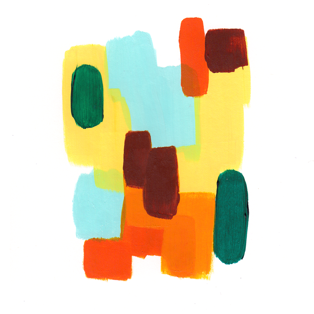 031_ipaints.png