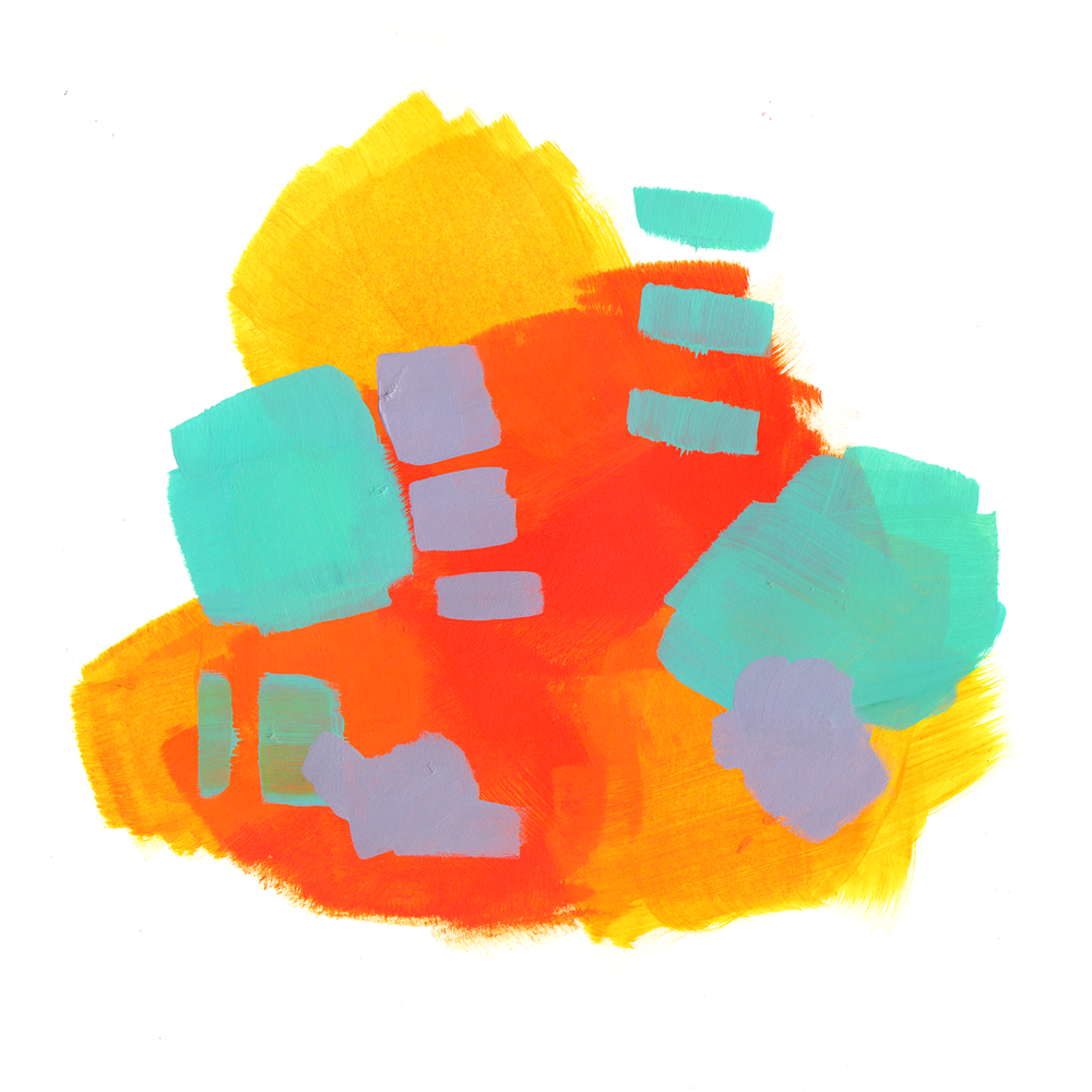 035_ipaints.png