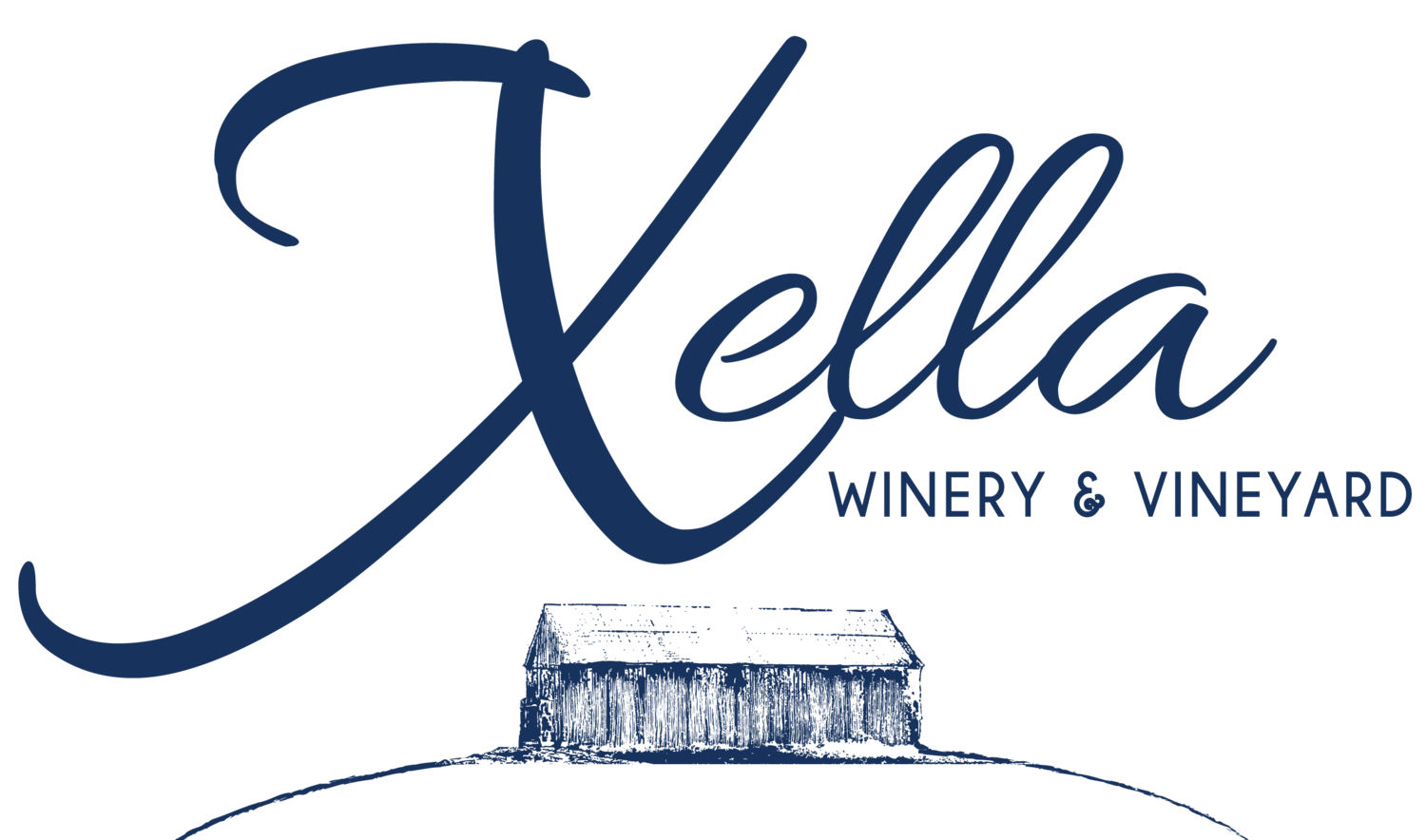 Xella Winery and Vineyard