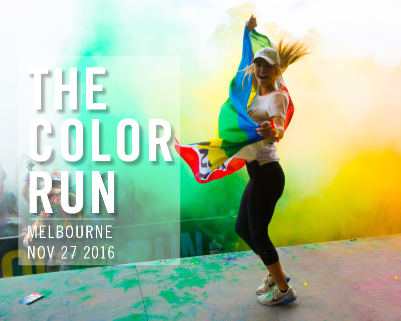 BLOG_COLOR_RUN_MELB_NOV2016-2.png