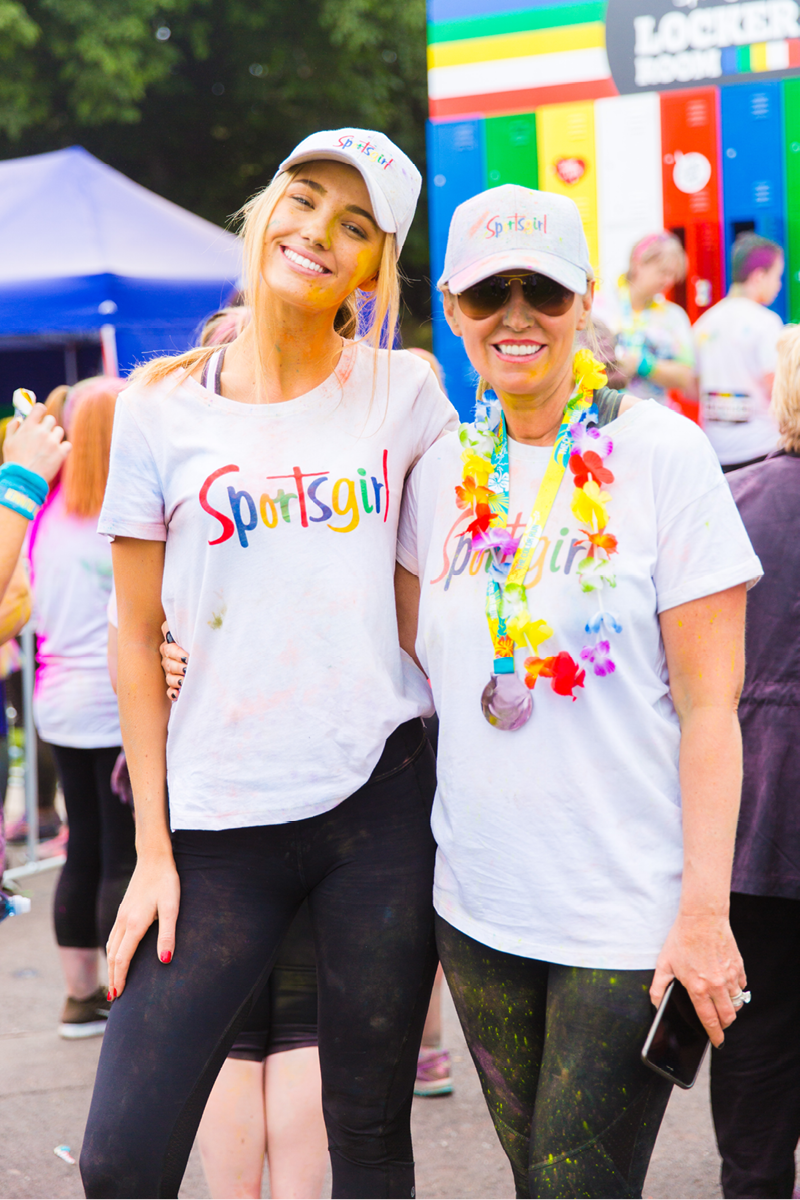 BLOG_COLOR_RUN_MELB_NOV20167.png